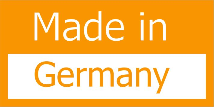 Laser Lounge GmbH - Made in Germany